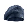 bonnet bio équitable LZ412_navy