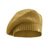 bonnet béret LZ412_peanut