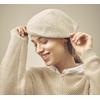 bonnet chanvre hempage_LZ412