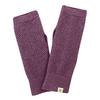gants éthiques LZ413_purple