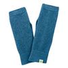 gants coton bio LZ413_sea