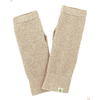 gants mitaines bio LZ413_gobi
