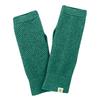 gants tricot vegan LZ413_jungle