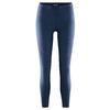 legging femme DH577_navy