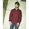 chemise chanvre éthique dh031_moodshot