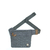 sac chanvre PURE_HF-0050_gris