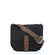 sac bandouliere_PURE_HF-0082_noir