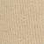 couleur beige sable