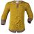 vêtements bébé 729530