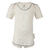 body bébé coton bio 879000_nature