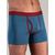 boxer coton bio 2131-03v-2_bleu