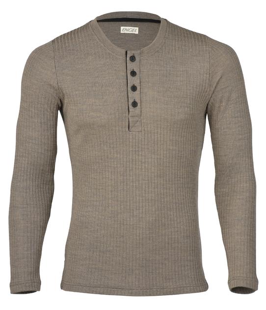 Tricot fin homme avec col roulé - laine mérinos et soie - Boutique ... f1ad9ba9b44