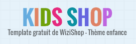 tpl-kids-shop