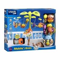 vtech-mobilo-reves (2)