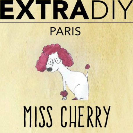 miss-cherry-by-extradiy