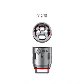 pack-de-3-resistances-tfv12-q4-smok