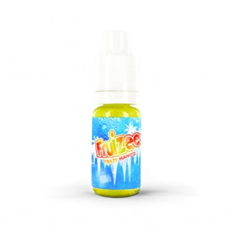 crazy-mango-10ml-fruizee-10-pieces