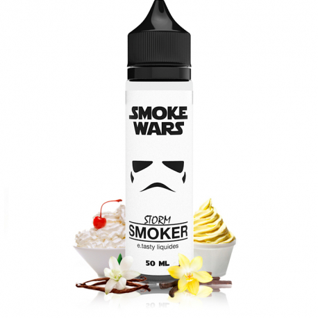 storm-smoker-50ml-e-tasty