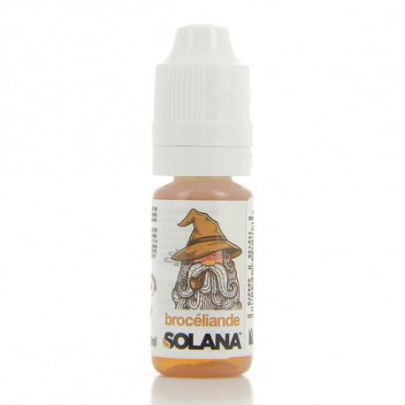 LE BROCELIANDE -10 ML - SOLANA :