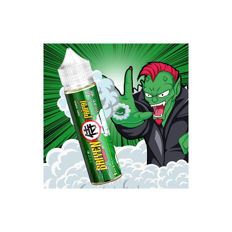 e-liquide-paipai-50ml-saiyen-vapors