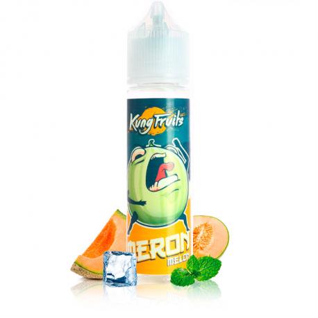 MERON - 50 ML - KUNG FRUITS :