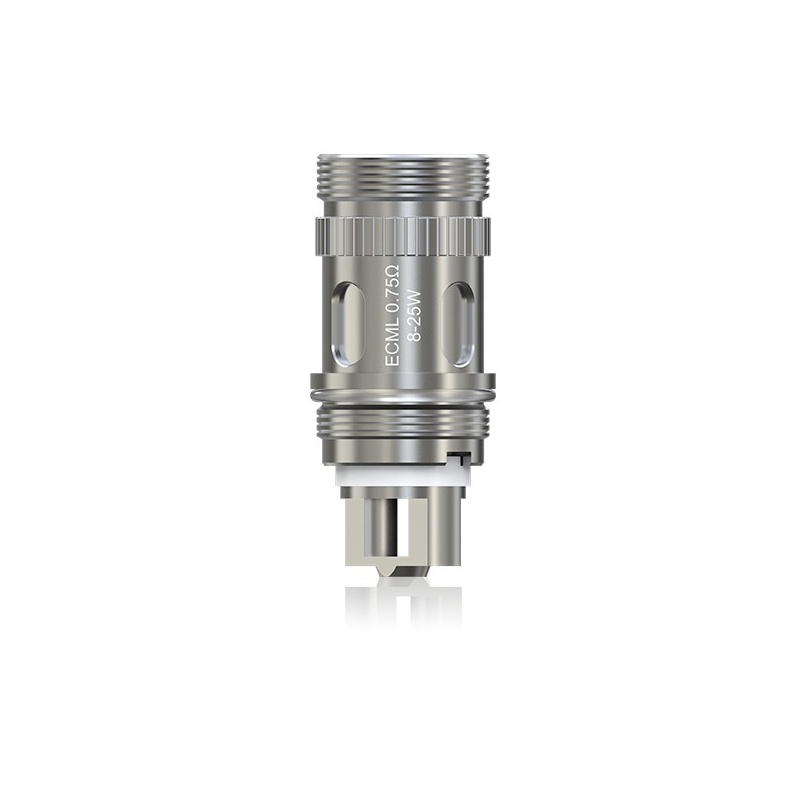 RÉSISTANCE ECML HEAD - ELEAF