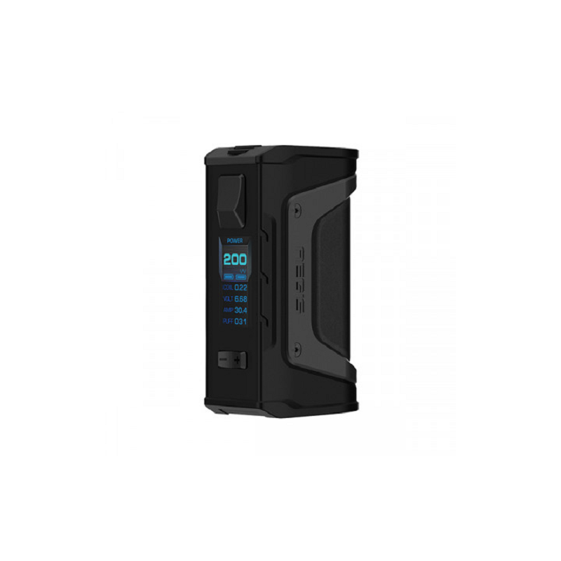 BOX AEGIS LEGEND 200W - GEEKVAPE
