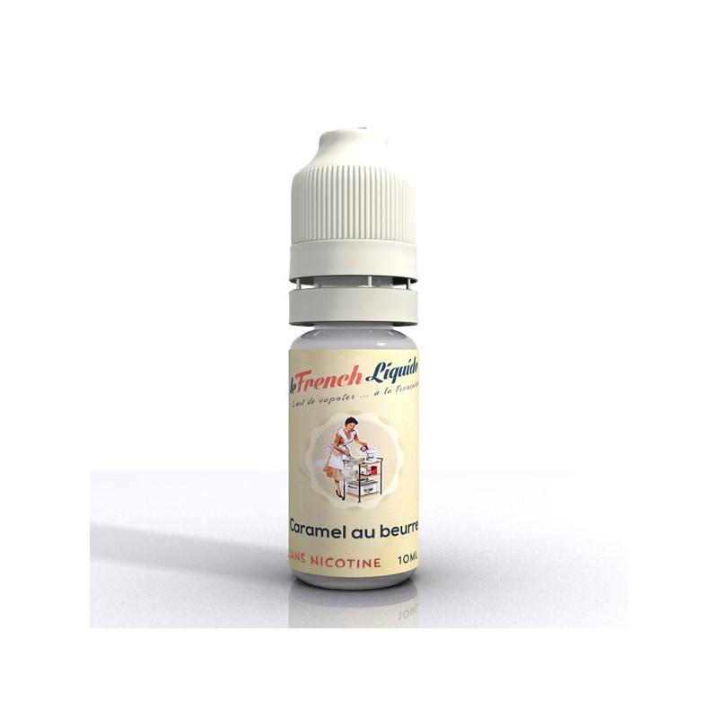 recharge-e-liquide-caramel-au-beurre