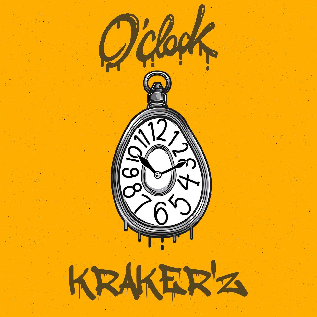 arôme-krakerz-oclock