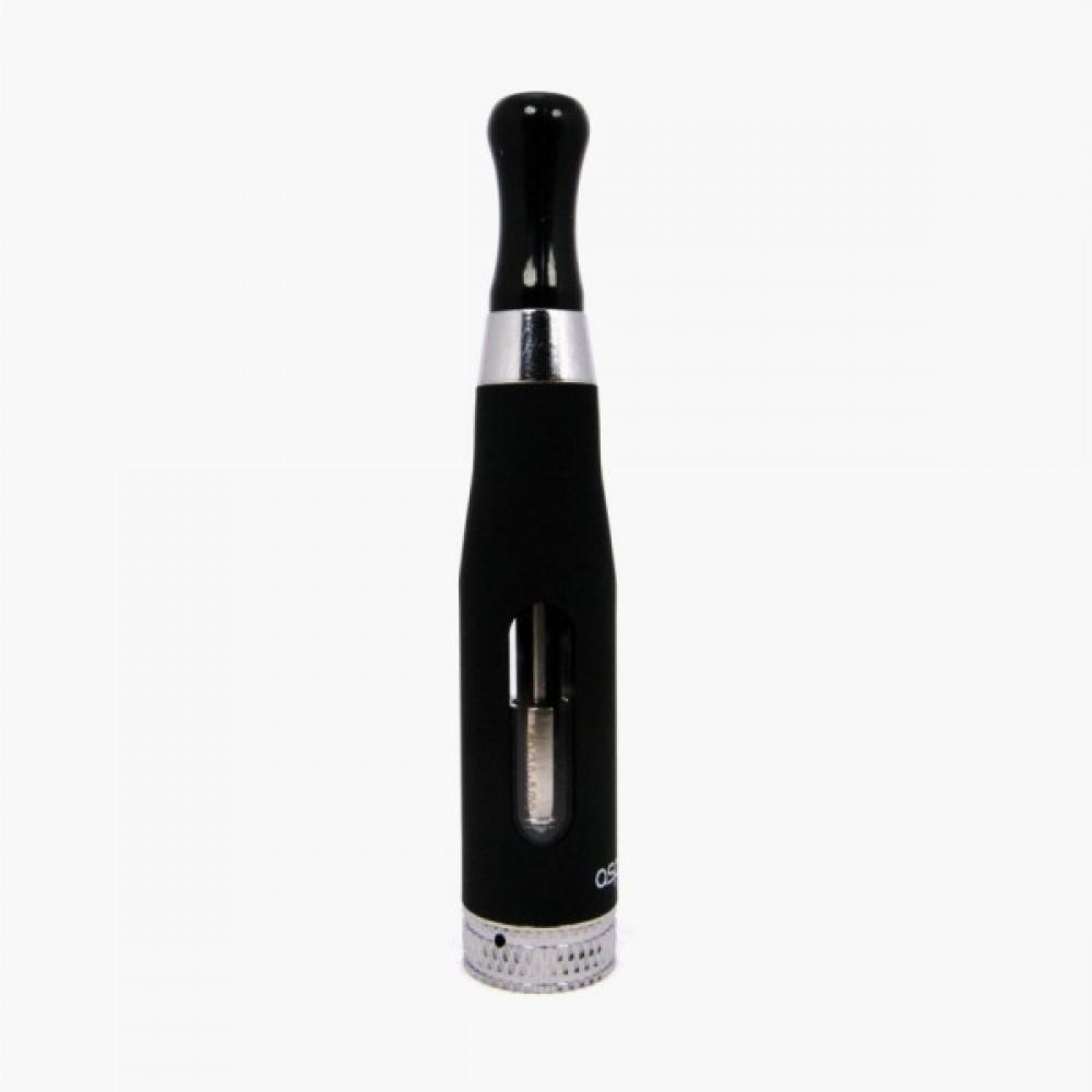 Aspire-CE5-S BDC-Black (eGo)-1000x1000