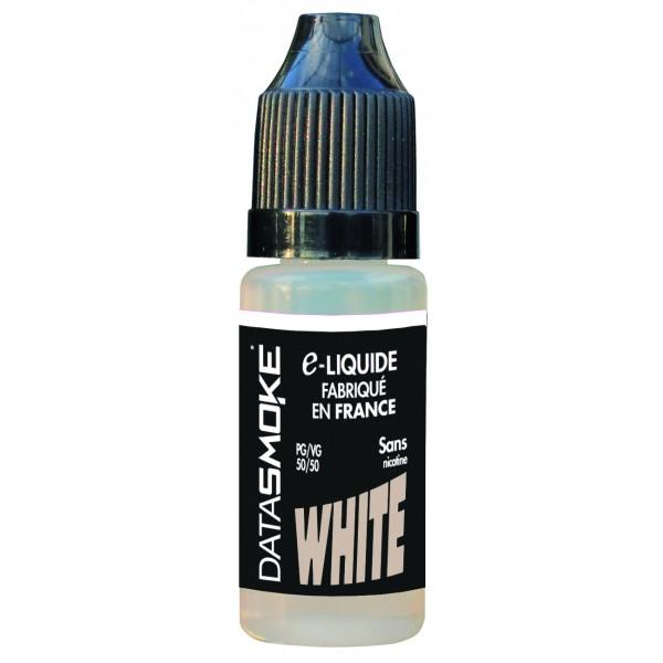 e-liquide-white