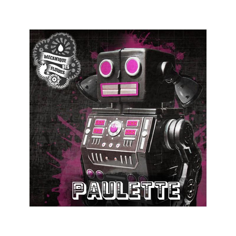 PAULETTE 2