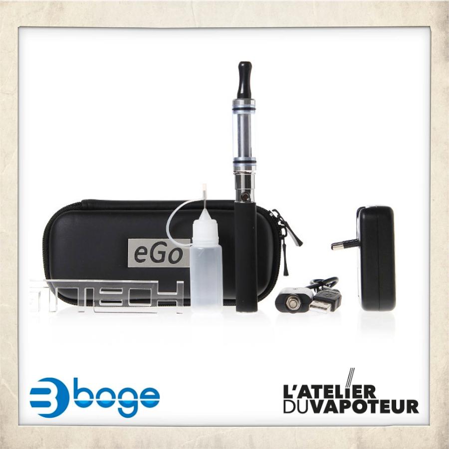 kit-boge-fT7-noir-1100-mah