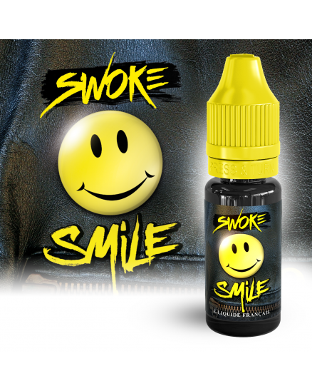 swoke-smile-10ml