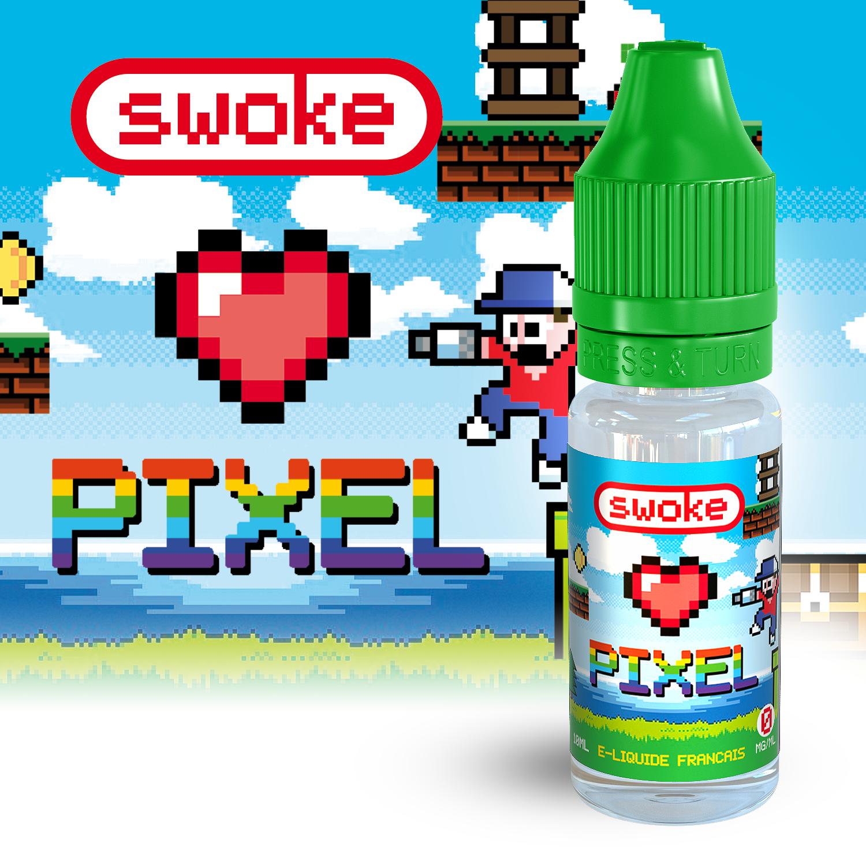swok-pixel-10-ml