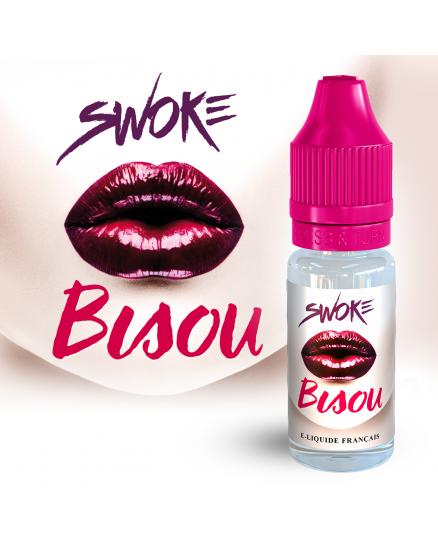 swoke-bisou-10ml