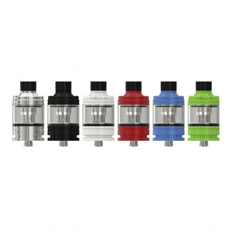CLEAROMISEUR MELO 4 D25 4,5ML - ELEAF