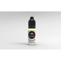 E-LIQUIDE FRUITS ROUGES PAR DATASMOKE