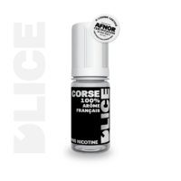 E-LIQUIDE CLASSIC CORSE PAR D'LICE
