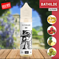 E-LIQUIDE BATHILDE FRESH 50ML - PAR 814