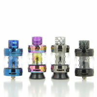 ODAN DIAMOND 5ML - ASPIRE