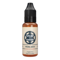 PEARL JUICE 20ML 0MG NICOTINE