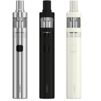 KIT EGO ONE V2 DE JOYTECH