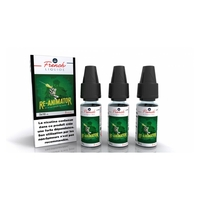 RE-ANIMATOR - LE FRENCH LIQUIDE 3x10ml