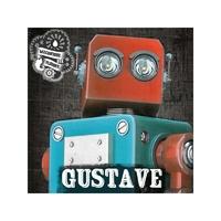 GUSTAVE - MECANIQUE DES FLUIDES