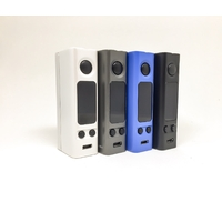BOX EVIC VTWO MINI 75W - JOYETCH