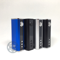BOX ISTICK TC 40W - ELEAF