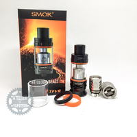 ATOMISEUR TFV8 CLOUD BEAST 6ML- SMOK®