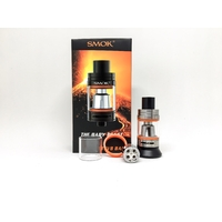 ATOMISEUR TFV8 BABY 3ML - SMOK®