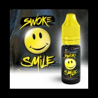 E-LIQUIDE SMILE - SWOKE
